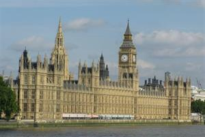 Ministers to hold talks with London MPs over practice closure fears