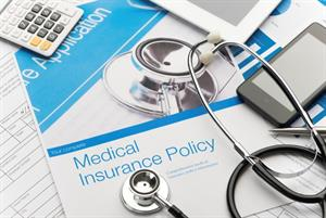 Exclusive: Insurers could halve cost of GP indemnity, company claims