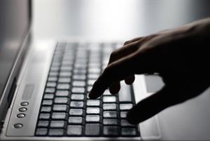 Internet-based walking programme improves COPD quality of life