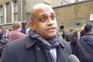 Video: Government rejected BMA contract proposals, says Dr Johann Malawana