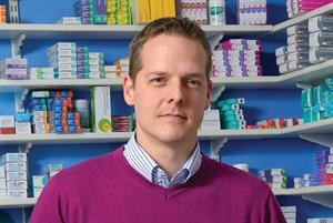 Skill mix: Do practice pharmacists really make a difference?