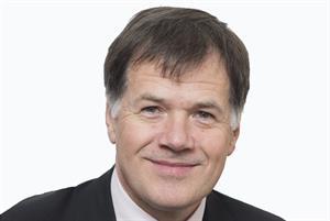 Scottish government views GPs as dispensable, RCGP warns