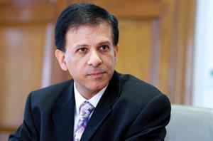 GPC urges 2014/15 QOF rethink