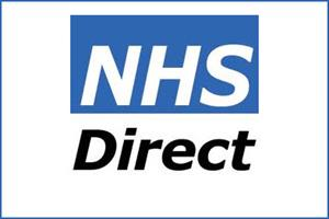 NHS Direct withdraws from 111 service