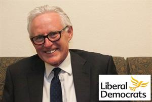 Supporting general practice: a statement from the Liberal Democrats party