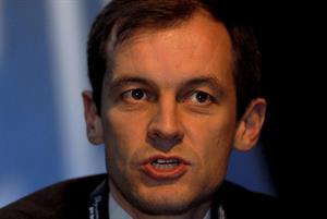 Dr Richard Vautrey: GPs in every corner of England are buckling under workload pressure