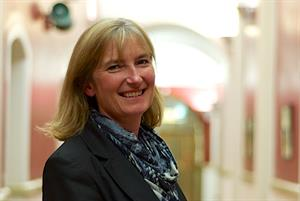 Former GP elected chair of Commons health committee