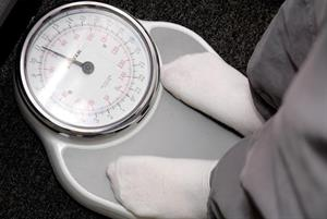 BMI test 'missing a quarter of obese children'