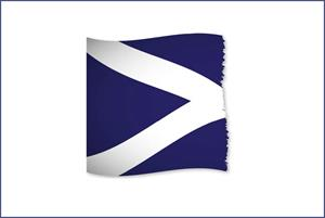 POLL: Should Scotland be an independent country?