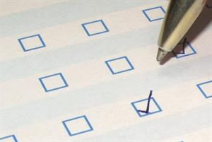 Poll: Does the 10% statin target threaten the QOF's credibility?