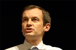 £40m admin cuts threaten GP pay chaos