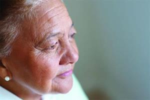Exclusive: 'Shocking' delays hit dementia care