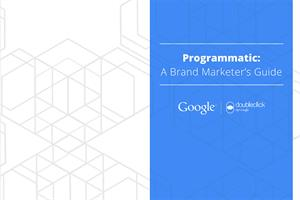 5 ways to make programmatic work for you