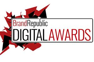 Brand Republic Digital Awards unveils new format
