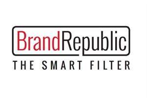 Brand Republic reveals new brand identity