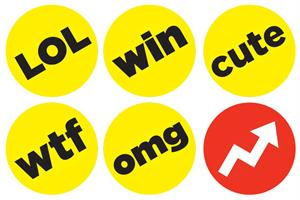 BuzzFeed's social content and distribution secrets