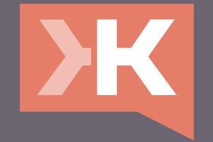 Klout: influence is more than a numbers game