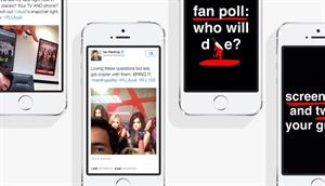 How brands successfully engage consumers using social and instant messaging