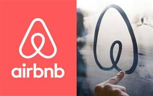 How Airbnb apologized for its way-too-snarky San Francisco ads