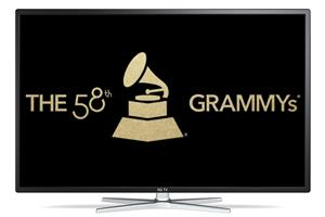 Grammy Awards draw lowest audience in 7 years
