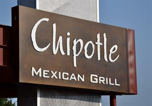 The chips are down for Chipotle, but not for long
