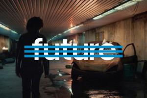New Adidas spot rejects a bleak, conformist view of the future