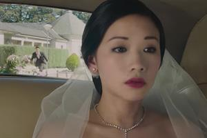 Orbit's 'Time to Shine' ads get seriously intense about gum