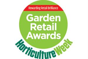 Garden Retail Awards 2017 - Call for entries