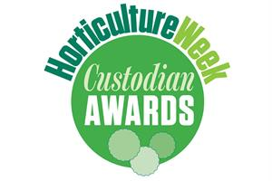 Horticulture Week Custodian Awards 2017: Entry deadline 24 March