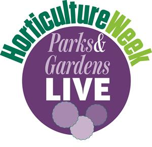 Two days to go to Parks & Gardens Live 2017!
