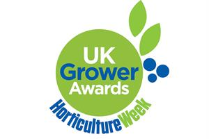 Shortlist announced for the UK Grower Awards 2017