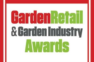 New categories open garden industry awards event up to domestic landscape professionals