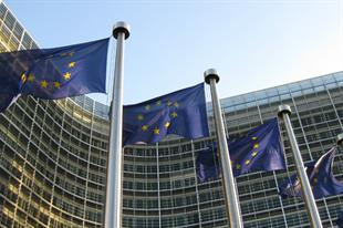 Revised environmental assessment rules to come into force, Brussels announces