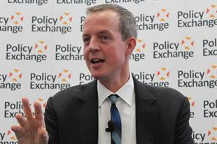 MPs quiz Boles on Autumn Statement announcements