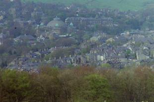 Derbyshire councillors vote to accept draft local plan after officers' soundness warning