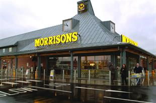 Morrisons launches judicial review against Tavistock Tesco approval