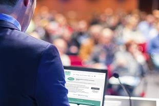 New MIMS Learning Essentials interactive events