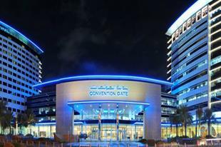 Dubai launches association congress
