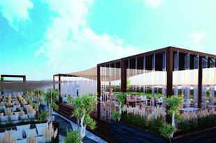 Mövenpick Hotels & Resorts to open Egyptian property