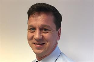 Inntel expands into Scotland