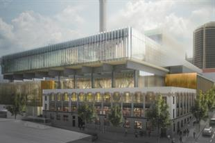 New Zealand International Convention Centre secures medical congresses