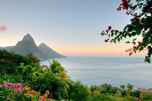Buyer verdict: St Lucia