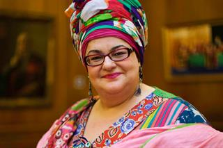 Kids Company chief executive Camila Batmanghelidjh to step down amid claims of government pressure
