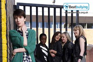 BeatBullying calls in administrators because of 'acute' financial difficulties