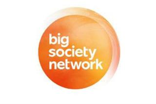 Number 10 wanted funding for Big Society Network despite Cabinet Office concerns