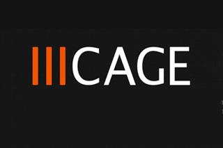 Two charities say they will no longer provide funding to the advocacy group Cage