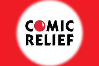 Comic Relief launches 'Tech vs Abuse' funding initiative