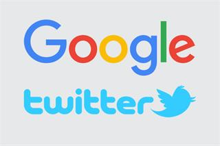 Sector must improve digital skills, Google and Twitter tell peers