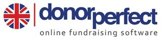 DonorPerfect UK launches special offer for Raiser's Edge users