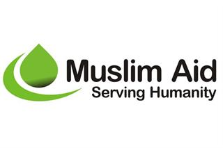 Charity regulator appoints interim manager at Muslim Aid